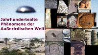 Без имени Jahrhundertealte Phänomene der Außerirdischen Welt 3 8.jpg